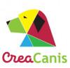 CreaCanis Seminar - Roots