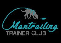 Mantrailing Trainer Ausbildung